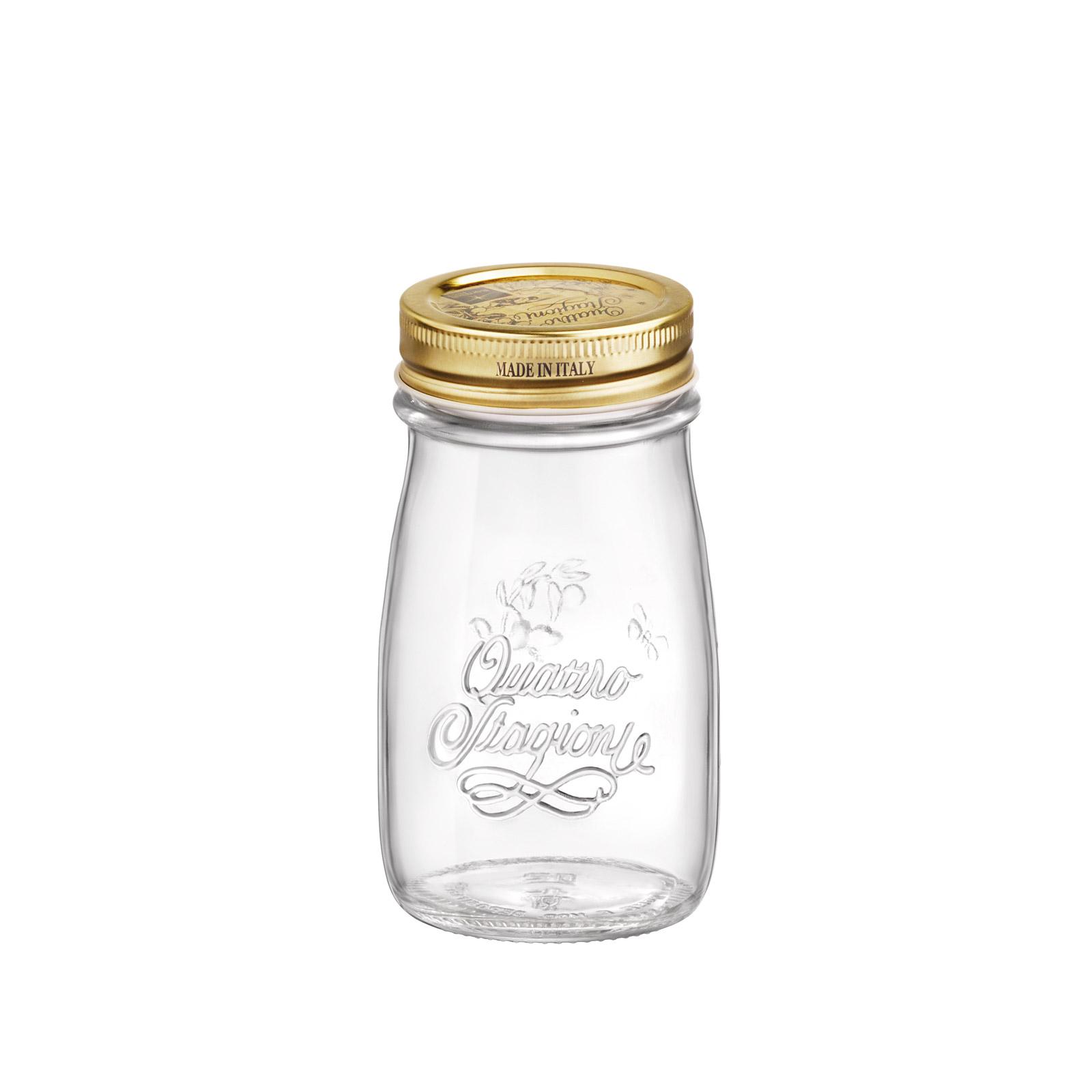 smoothie flaschen glas mit twist off deckel 200ml 400ml purenature. Black Bedroom Furniture Sets. Home Design Ideas