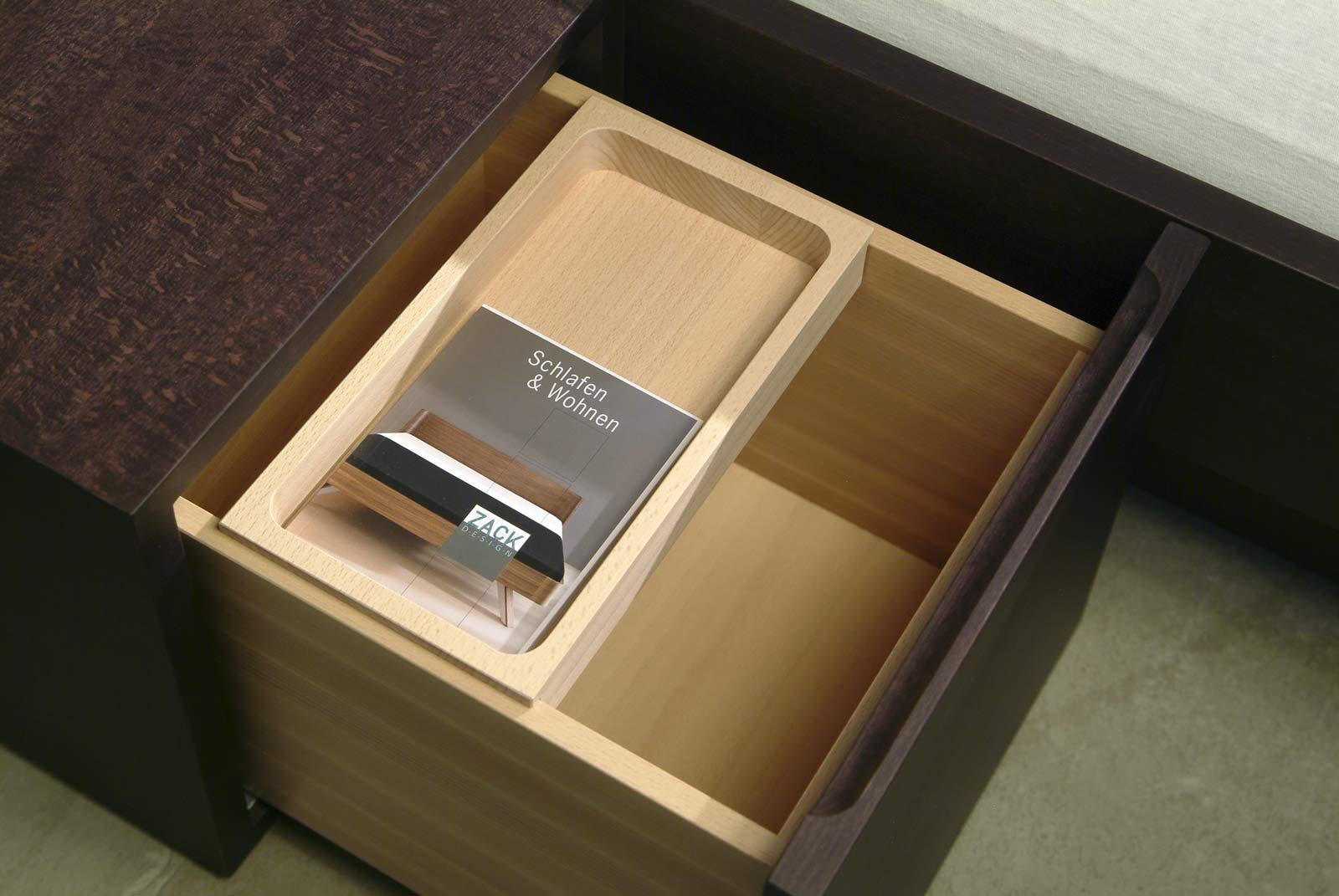 zack design betten und möbel massiv aus möbelmanufaktur