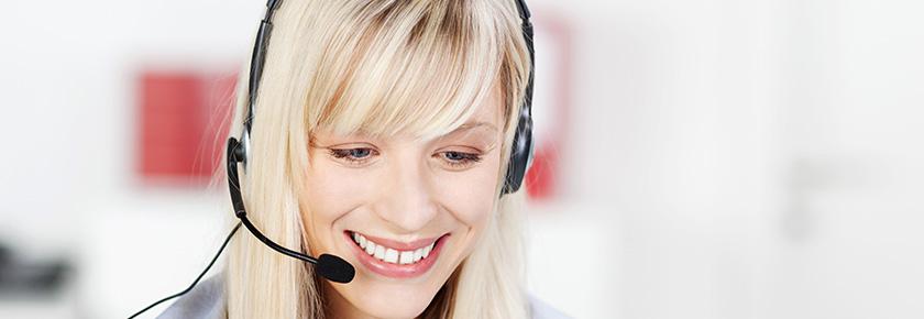 pn-customer-service