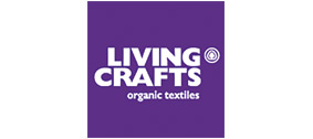 90b367ec74344 Living Crafts Online Shop - PureNature